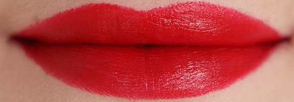 NYC_get_it_all_lip_color21