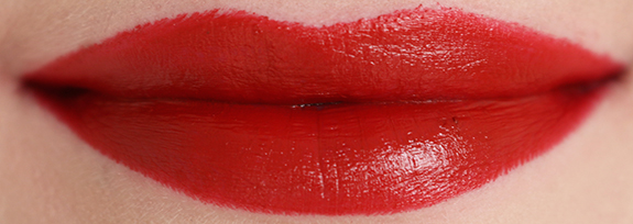 NYC_get_it_all_lip_color23