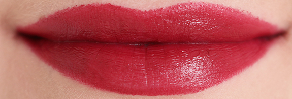 NYC_get_it_all_lip_color25