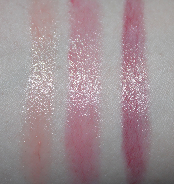 NYC_sweet_splash_gloss_stick04