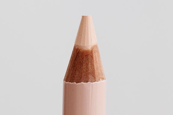 veracamilla.nl | NYX Wonder Pencil – concealer, oogpotlood en lipliner