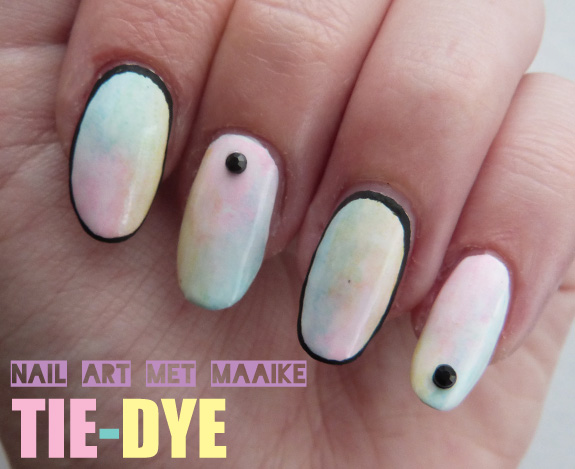 Nail_art_maaike_tie-dye01