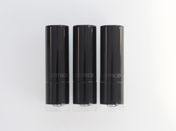 Nieuwe_Catrice_lipsticks02