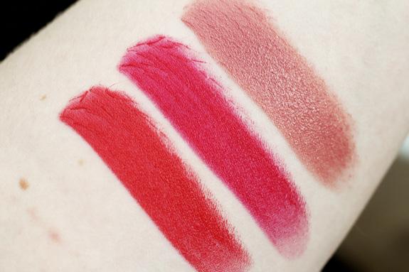 Nieuwe_Catrice_lipsticks06