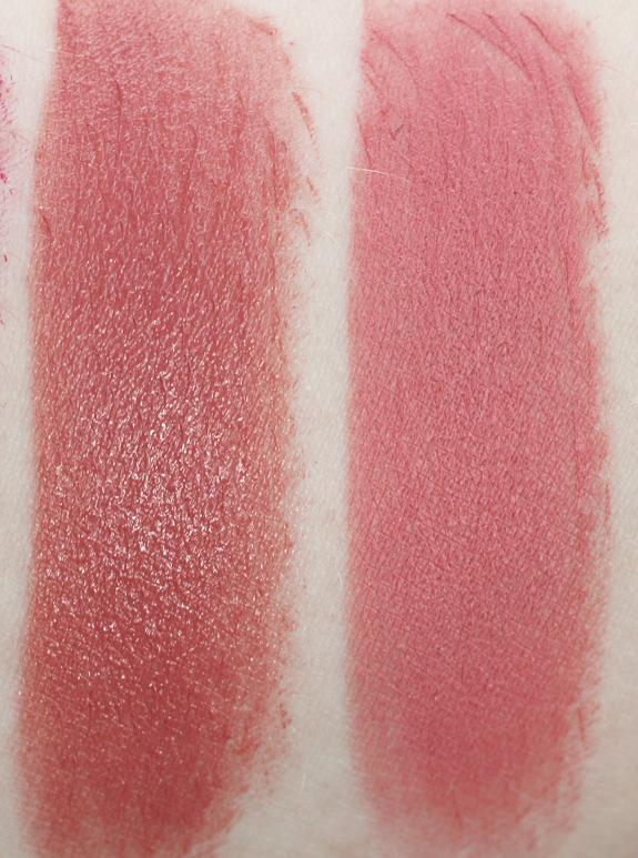 Nieuwe_Catrice_lipsticks07