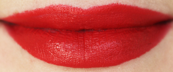 Nieuwe_Catrice_lipsticks08