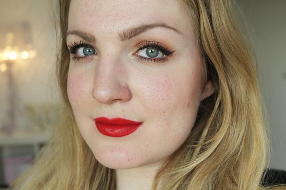 Nieuwe_Catrice_lipsticks09