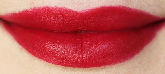 Nieuwe_Catrice_lipsticks10