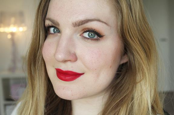 Nieuwe_Catrice_lipsticks11