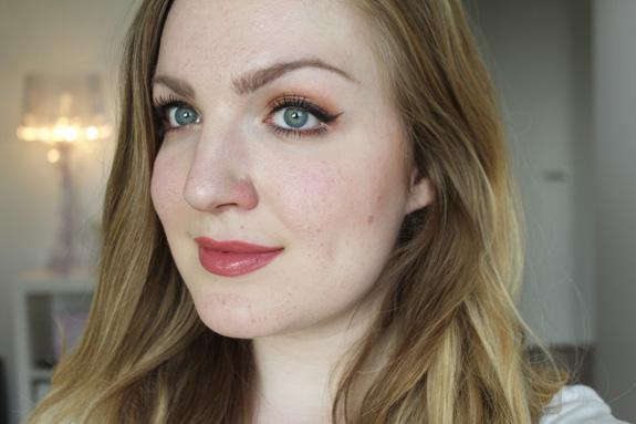 Nieuwe_Catrice_lipsticks13