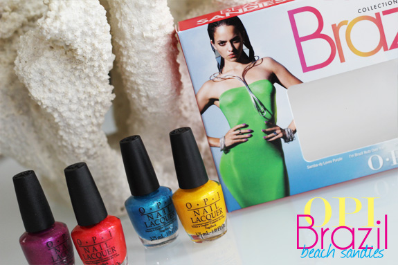 OPI_brazil_beach_sandies01