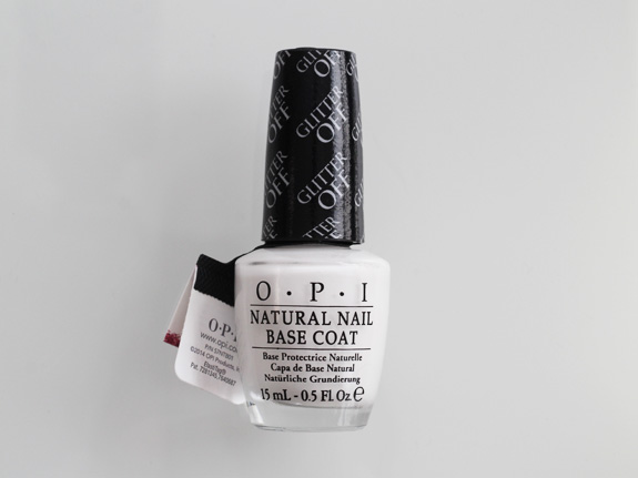 OPI_glitter_off_peelable_base_coat02