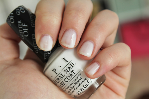 OPI_glitter_off_peelable_base_coat04