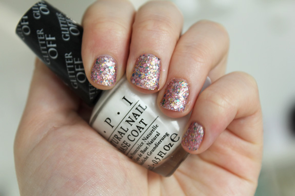 OPI_glitter_off_peelable_base_coat06