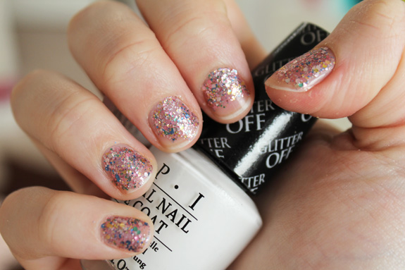 OPI_glitter_off_peelable_base_coat07