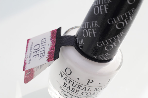 OPI_glitter_off_peelable_base_coat12