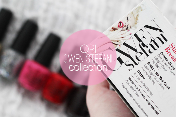 OPI_gwen_stefani_collection01