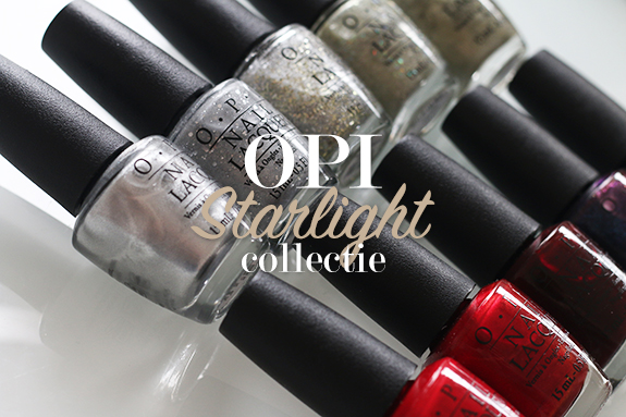OPI_starlight01
