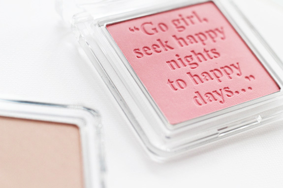 Other_stories_blush_highlighter04