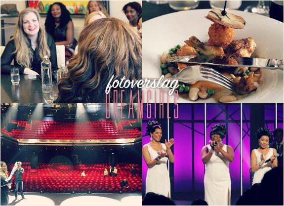 PicMonkey Collage0