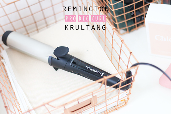 Remington_pro_big_curl01