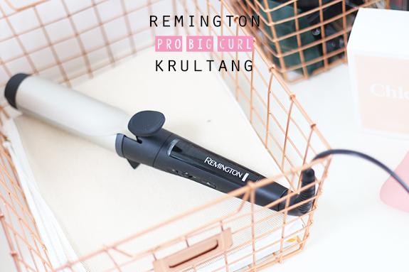 Remington_pro_big_curl01