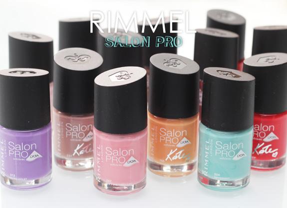 Rimmel_salon_pro_lycra01