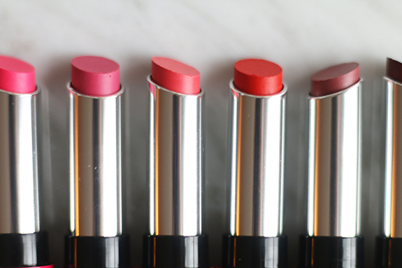 Rimmel_the_only_1_lipstick05