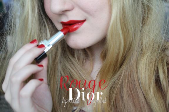Rouge_Dior01b