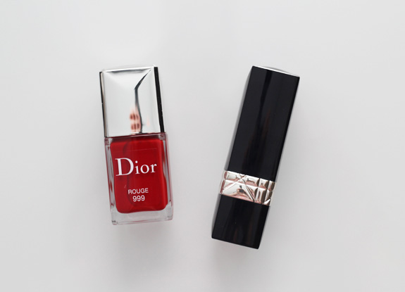 Rouge_Dior02