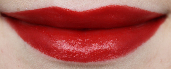 Rouge_Dior06