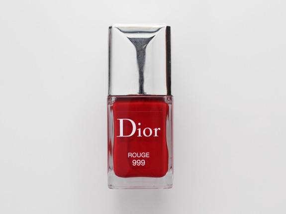 Rouge_Dior08