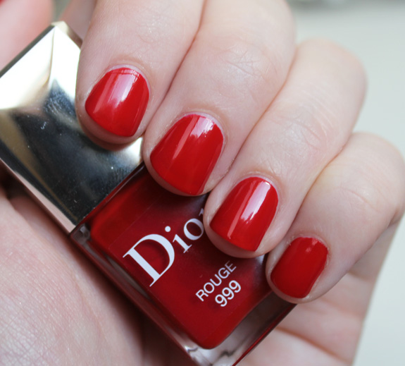 Rouge_Dior09