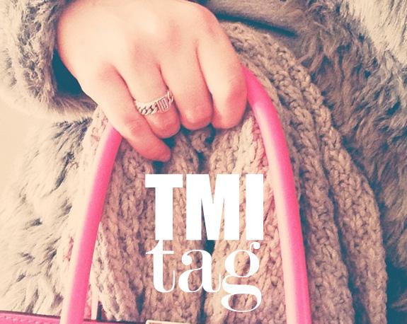 TMI_tag01