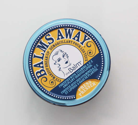 Thebalm_balms_away03