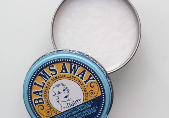 Thebalm_balms_away04