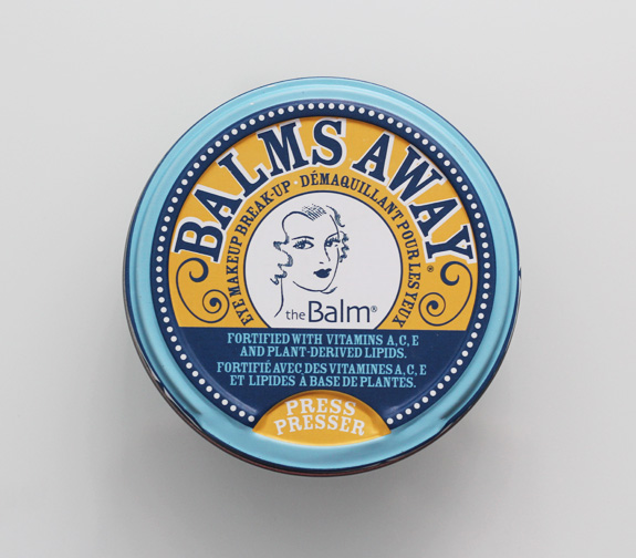 Thebalm_balms_away05