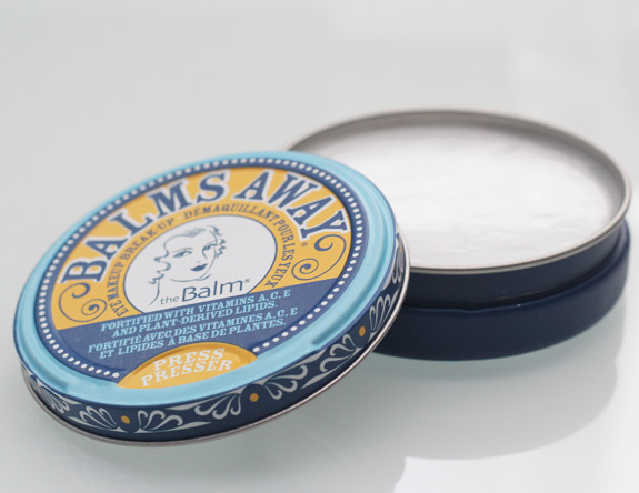 Thebalm_balms_away06