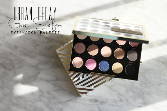 Urban_decay_gwen_stefani_eyeshadow_palette01