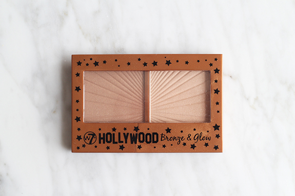 W7_hollywood_bronze_glow02