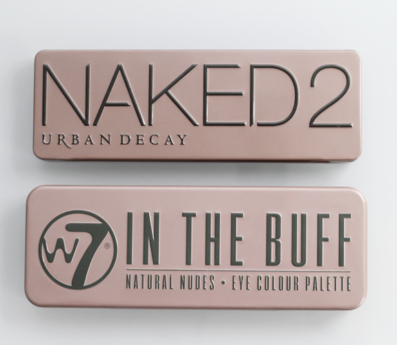 W7_in_the_buff_natural_nudes_naked_2_dupe06
