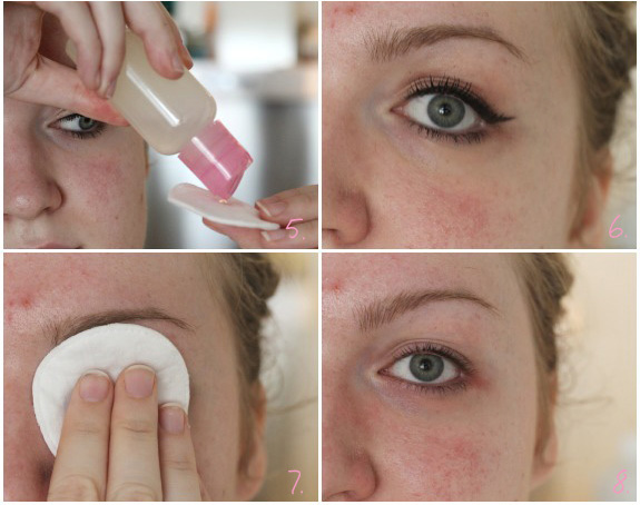 Water_olie_make-up_remover06