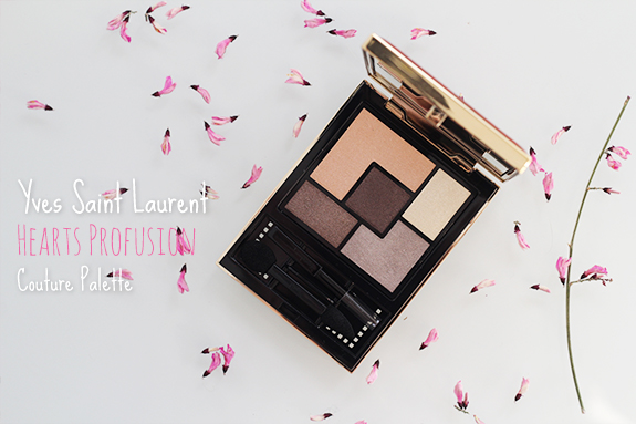 YSL_couture_palette_hearts_profusion01