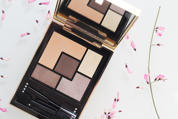 YSL_couture_palette_hearts_profusion04