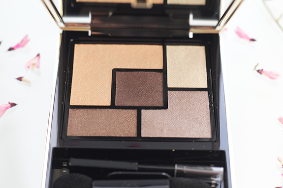 YSL_couture_palette_hearts_profusion05