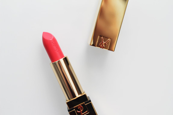 YSL_rouge_pur_couture04