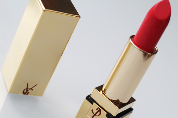 YSL_rouge_pur_couture05