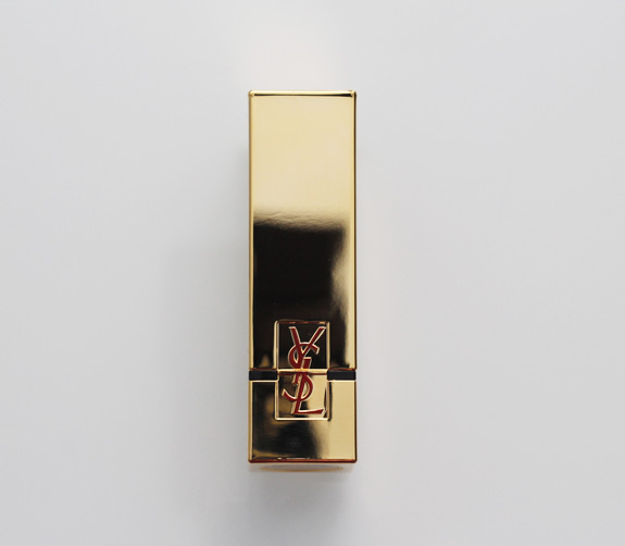 YSL_rouge_pur_couture07