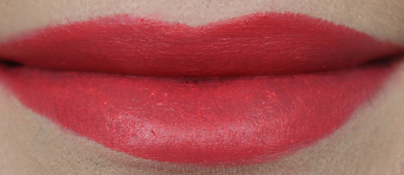 YSL_rouge_pur_couture11