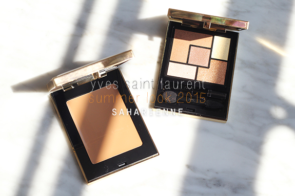 YSL_summer_look_2015_sharienne01